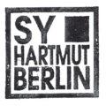 HARTMUT SY
